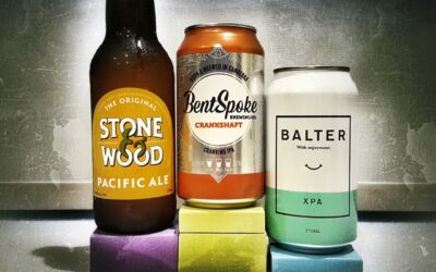 A recap of my predictions for GABS Hottest 100 Craft Beers 2020